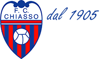 F.C.CHIASSO